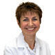 Fort Walton Beach Peditatrician Irina Smith, MD